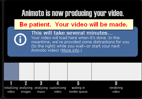 animoto_patient_2.png
